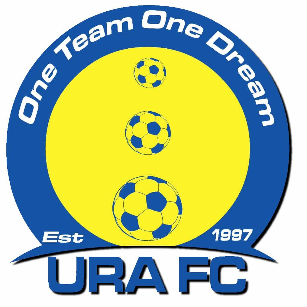 URA Football Club