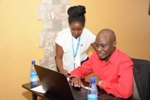Domestic Transfer Matching System Workshop For Top Flight And FUFA Big League Clubs