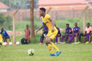 Preview: URA FC vs Proline FC