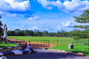 OFFICIAL: URA to host home matches for the 2020/21 season at Arena of Visions – Ndejje University, Bombo.