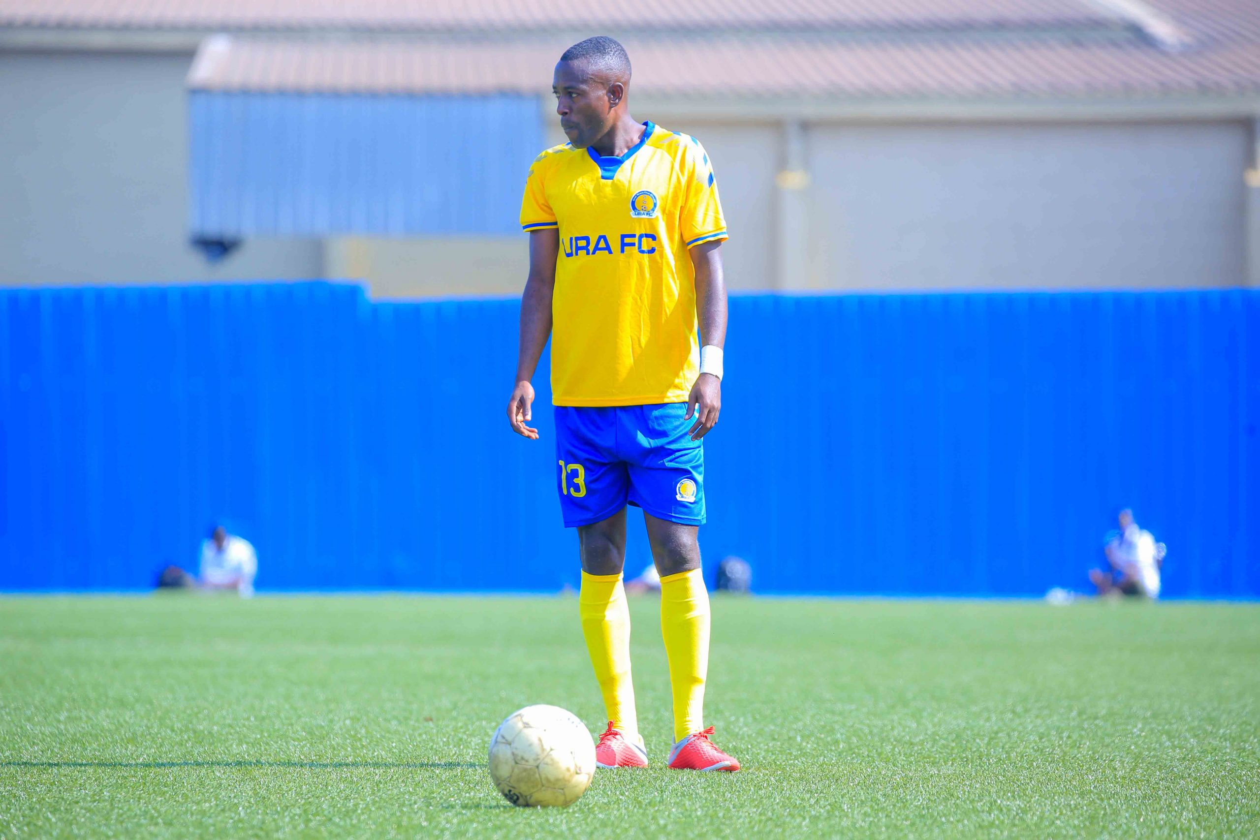 PREVIEW: URA V VIPERS