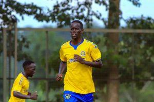 Match Preview: SC VILLA VS URA FC