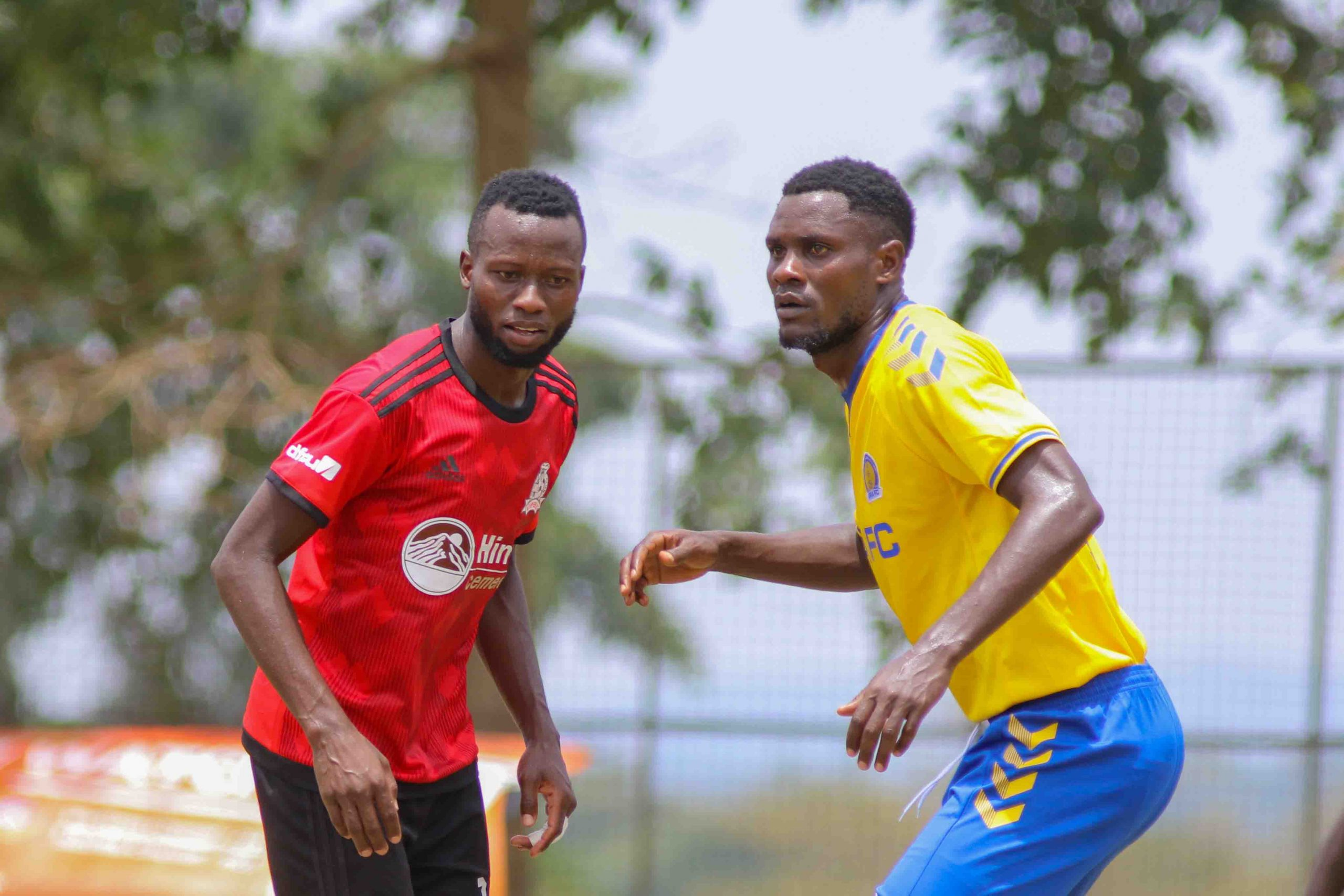 MATCH PREVIEW: VIPERS V URA