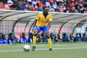What URA FC take to the preliminary rounds of the CAF Confederations Cup